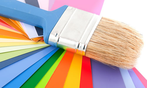 Interior Painting in Burlington VT Painting Services in Burlington VT Interior Painting in VT Cheap Interior Painting in Burlington VT
